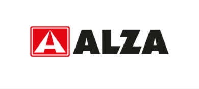 Cazuelas Alza