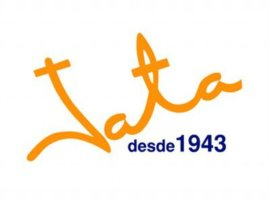 Cazuelas Jata