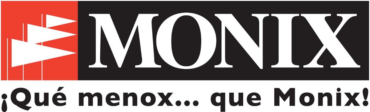 Cazuelas Monix