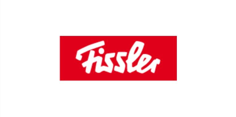Cazuelas Fissler