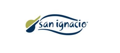 Cazuelas San Ignacio