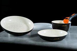 Sartenes De Ceramica Induccion