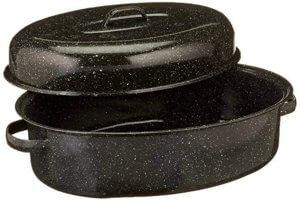 Graniteware 0509