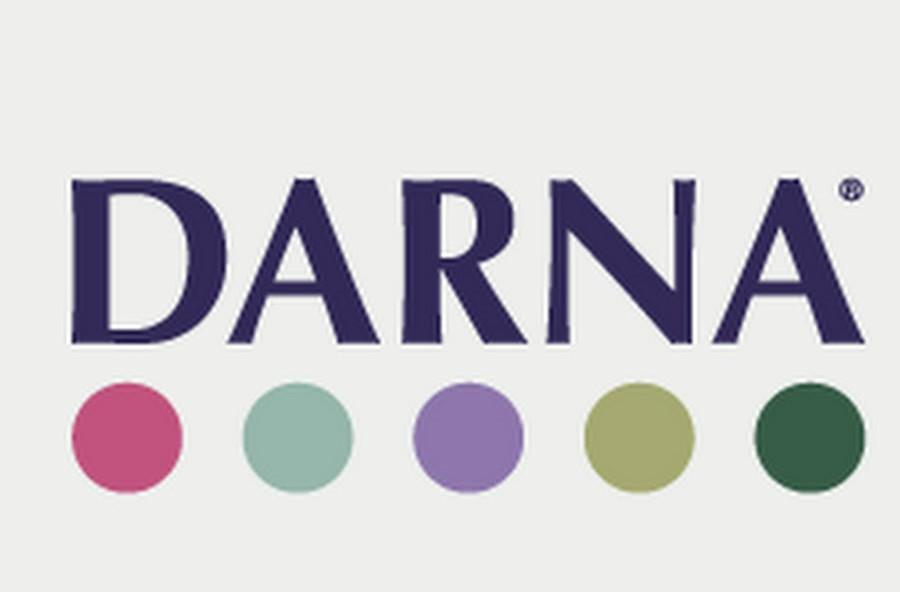 Cazuelas Darna