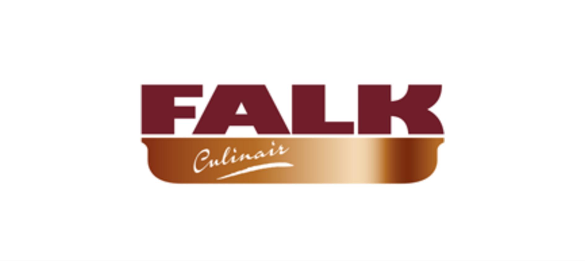 Cazuelas Falk
