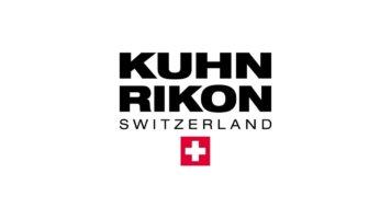 Cazuelas Kuhn Rikon