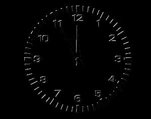 Temporizador de 24 horas