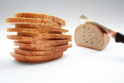 Tipos de hornos tostadores