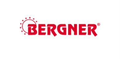 Cazuelas Bergner