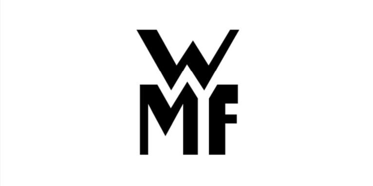 Cazuelas WFM