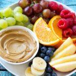 Ideas para desayunos y meriendas para niños (¡y madres!) Love